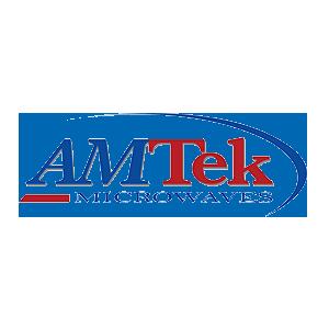 AmTek Costa Rica
