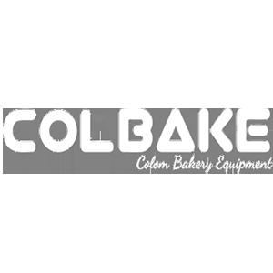 Colbake blanco