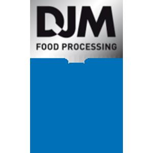 DJM Food Processing