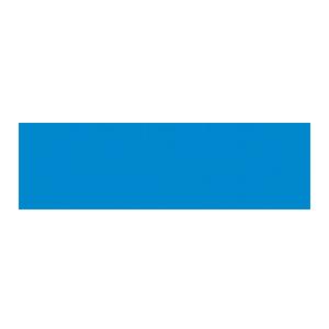 Kalle-1