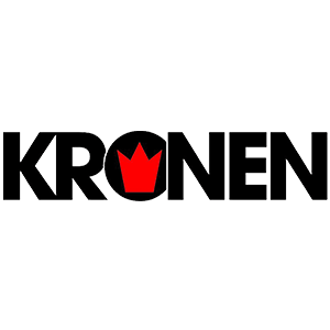 Kronen -1