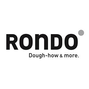 Rondo -1