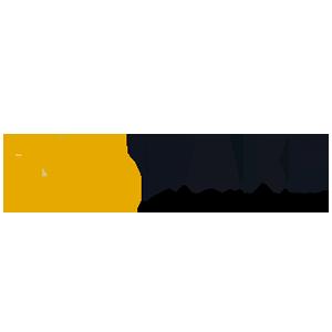 colbake logo
